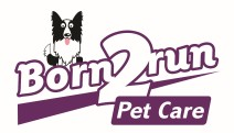 Born2Run Petcare